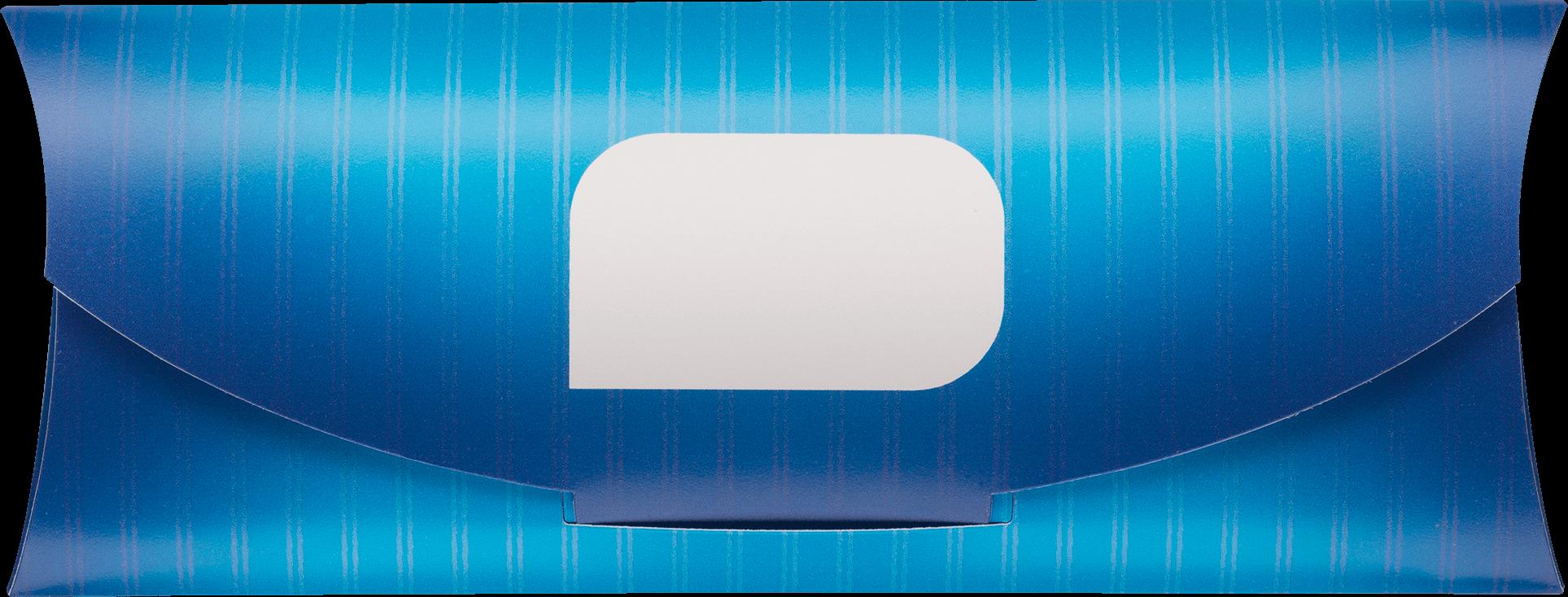 STABILO_GIFT_BOX_Blue_Stripes_Front_OriginalSize_sRGB_300dpi