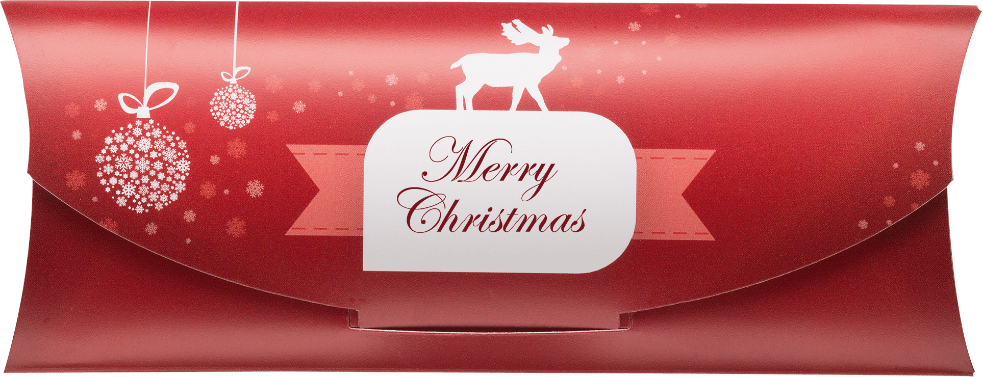 STABILO_GIFT_BOX_Christmas_Front_WithText_OriginalSize_sRGB_300dpi