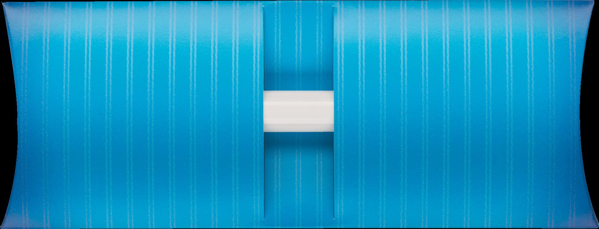 STABILO_GIFT_BOX_Stripes_Reverse_OriginalSize_sRGB_300dpi