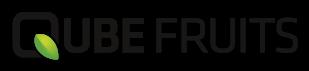 logo_qubefruits